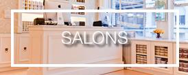Salon Directory
