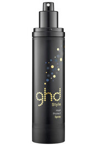 curls-understood-straighten-curly-hair-GHD-Style-Heat-Protect-Spray
