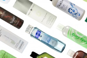 save money on hair products