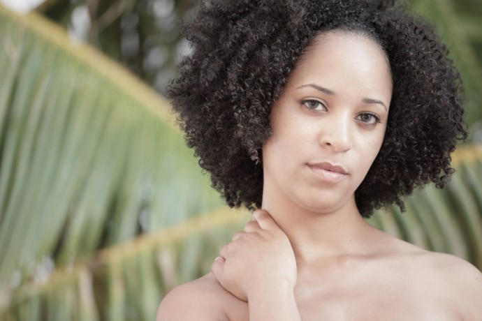 Humidity Friend Or Foe Curls Understood