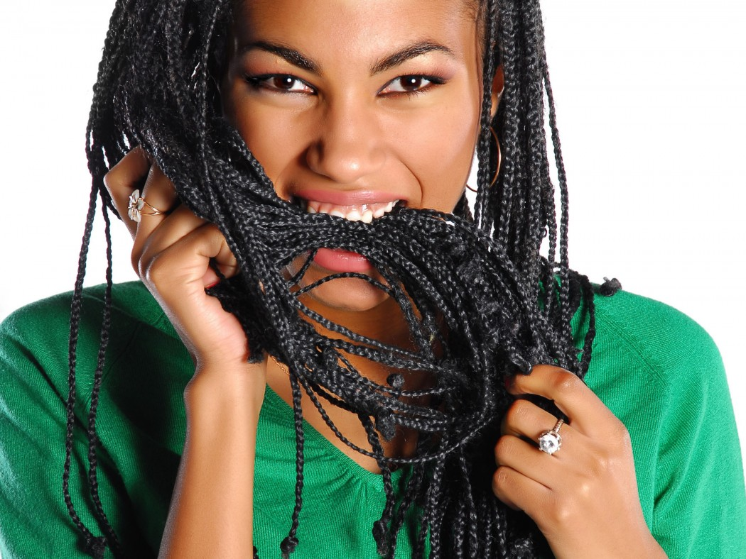 Prepping Your Hair For Your Winter Protective Style Curls Understood