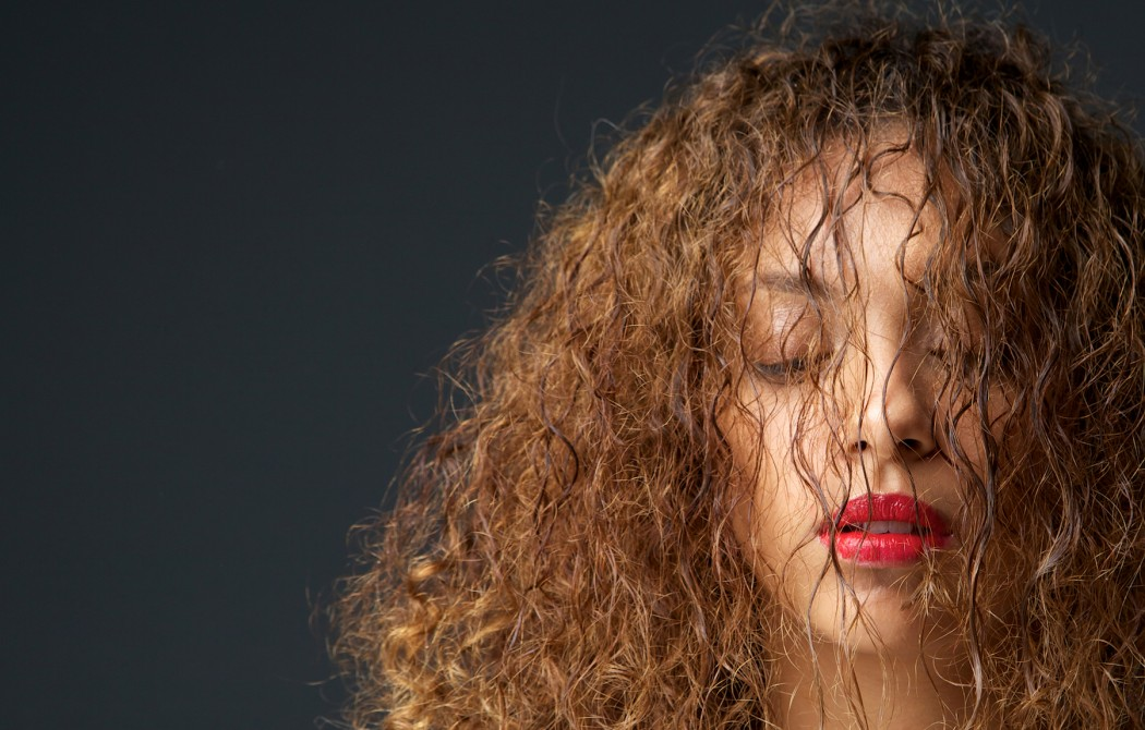 How I Repaired My Color Damaged Curls Curls Understood