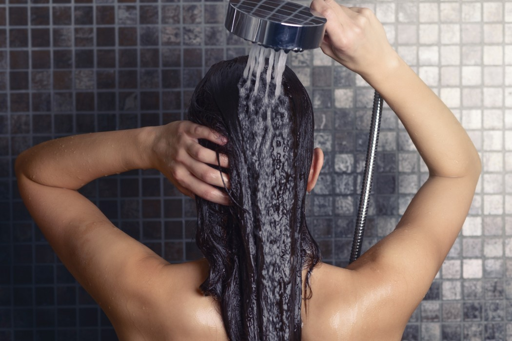 news articles with curly hair salons