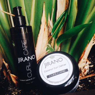 jirano beauty product review